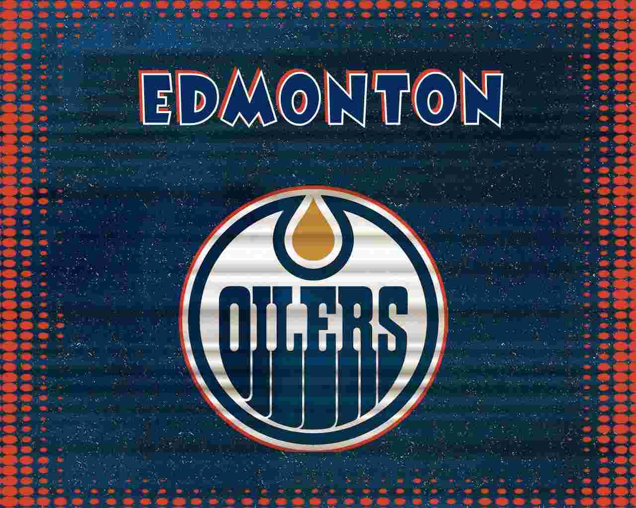 Good Wallpaper Logo Edmonton Oilers - 7ErgN1  Pic_452125.jpg