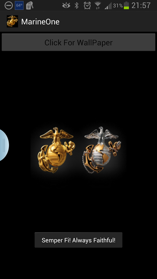 Marine Corps Wallpaper     Android Apps on Google Play 506x900