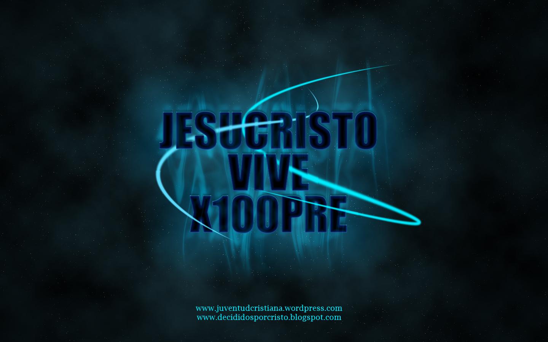 Juventud al Servicio de Dios WALLPAPERS CRISTIANOS 1440x900