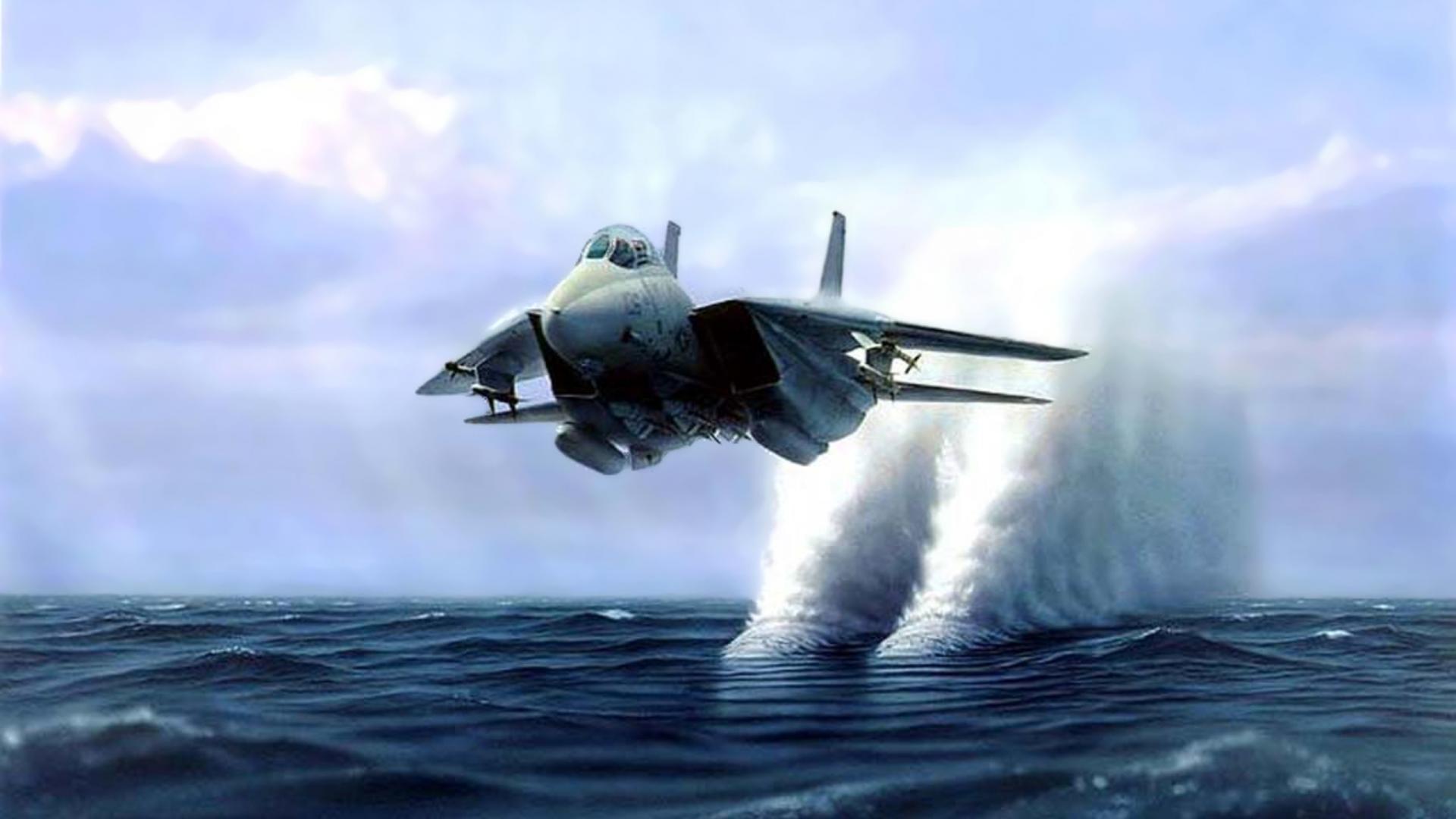 jet jets aircraft military desktop wallpaper download fighter jet jets 1920x1080