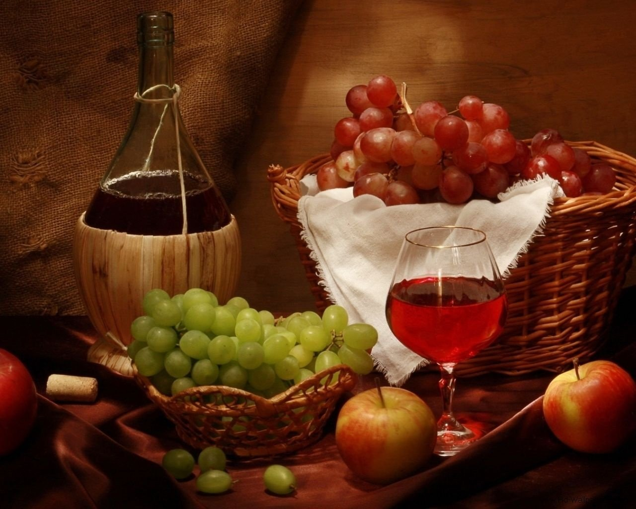 Food And Drink Hd Wallpapers Photos