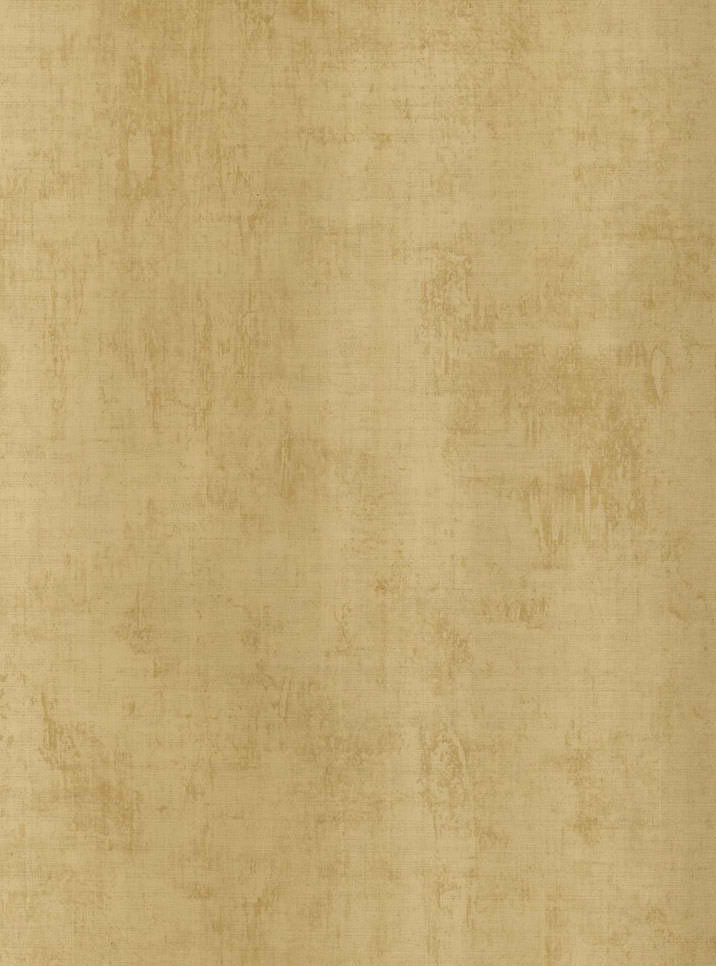 Gold Niccolo Faux Stone Wallpaper   Traditional Wallpaper 716x966