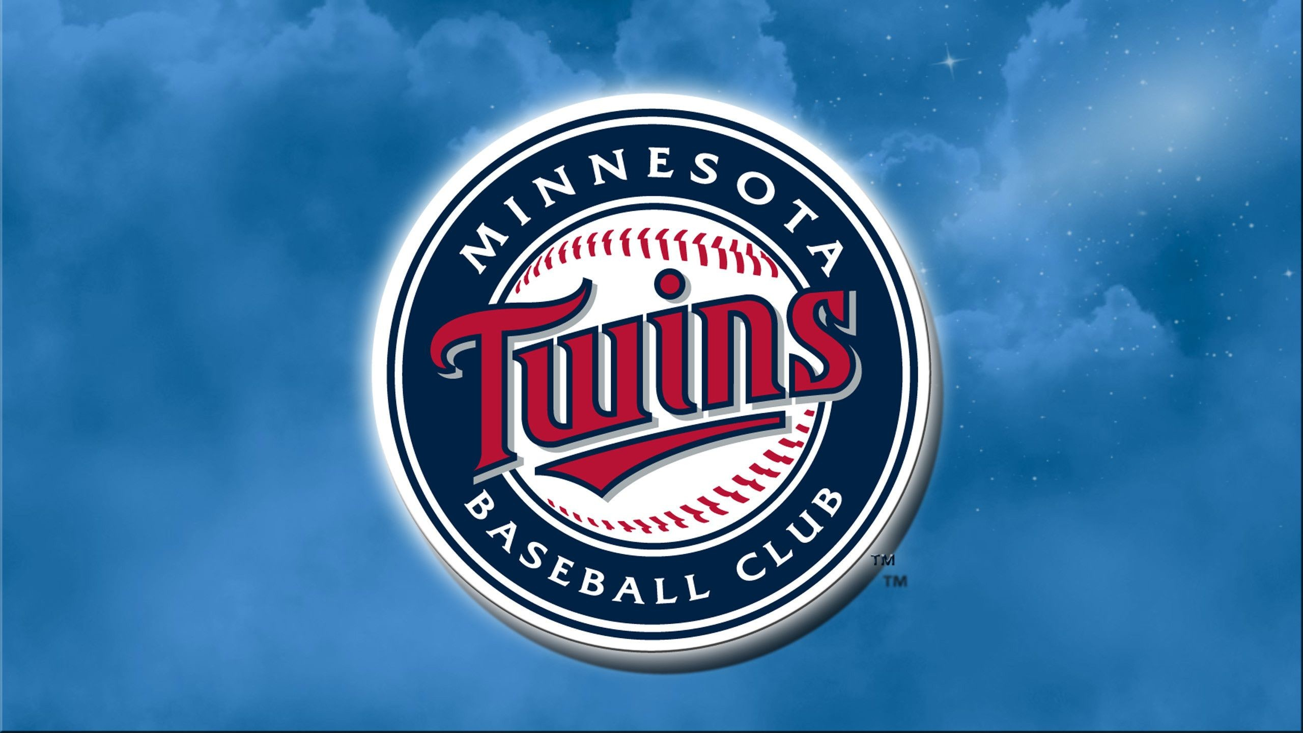 67 Minnesota Twins Wallpapers on WallpaperPlay 2560x1440