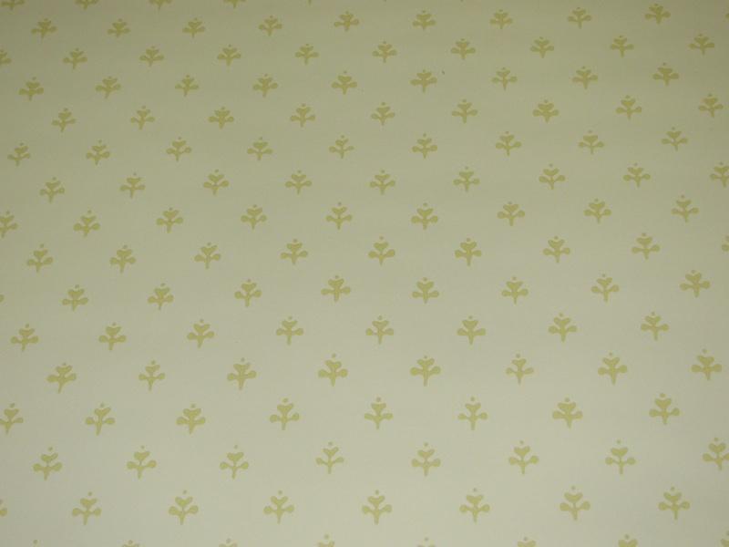 roll wallpaper brunschwig fils cream gold putnam double roll wallpaper 800x600