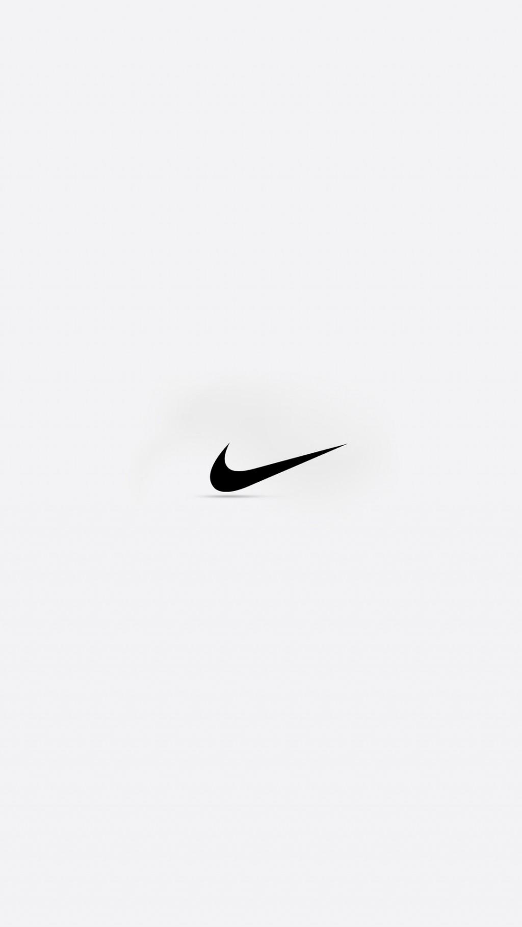 Logo Wallpaper Nike photos of Nike iPhone Wallpaper Here we have 1024x1820