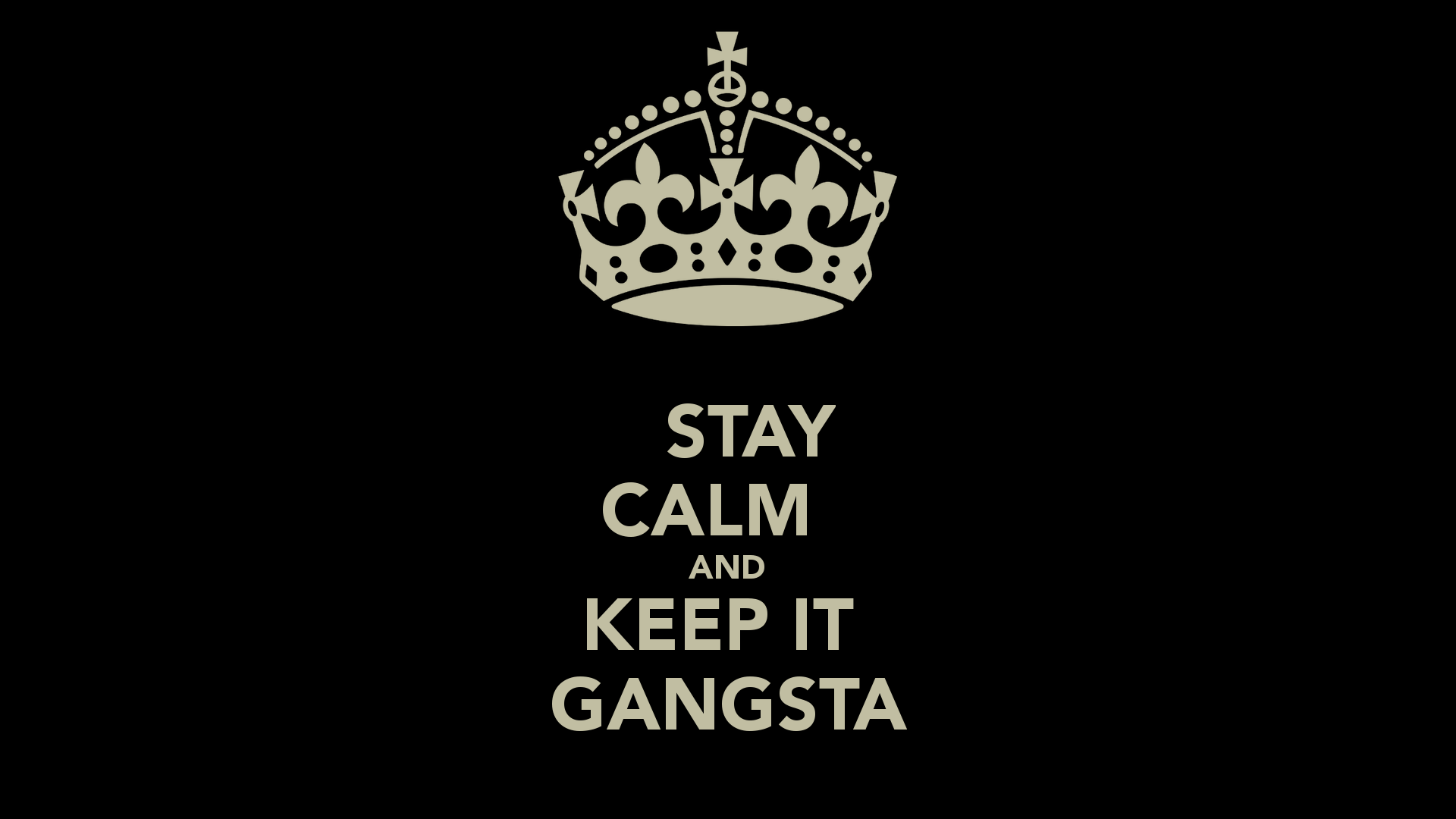 gangsta wallpapers for desktop