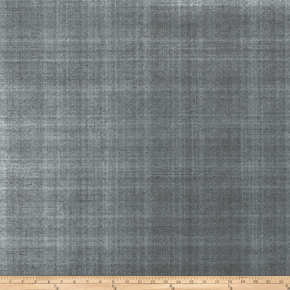 Fabricut 50008w Incandescent Wallpaper Carbon 01 Double Roll 1000x1000
