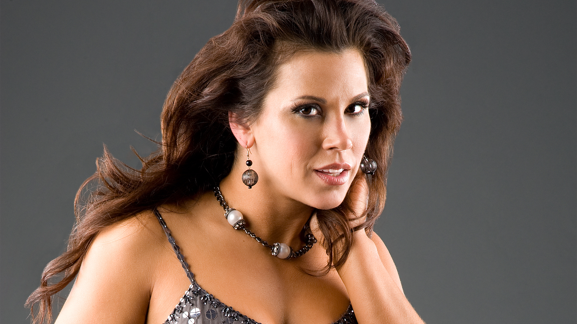 Mickie J   Mickie James Wallpaper 16288510 1920x1080