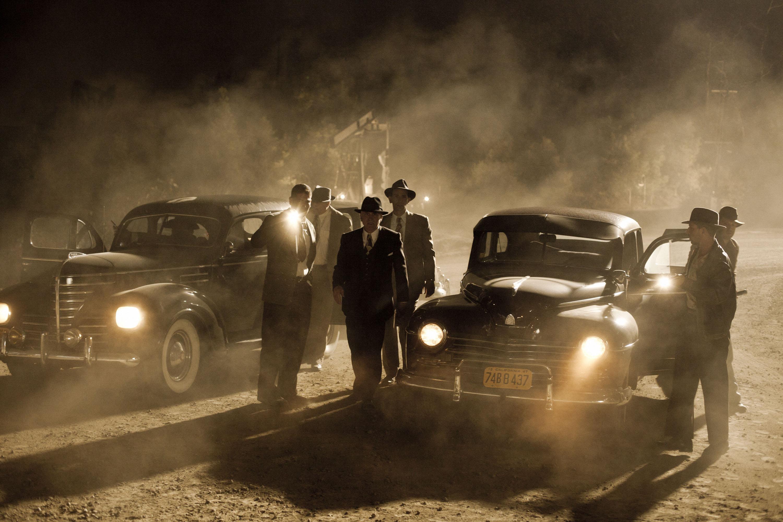 TNT Orders 6 Episode Season for Frank Darabonts LA NOIRE 3000x2000