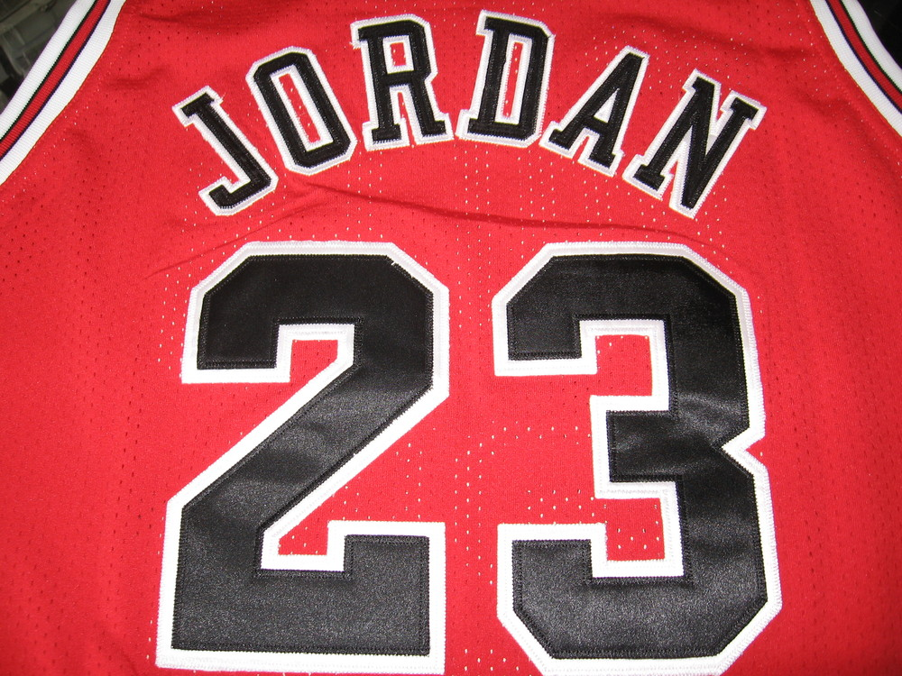 Jordan Jersey 1000x750