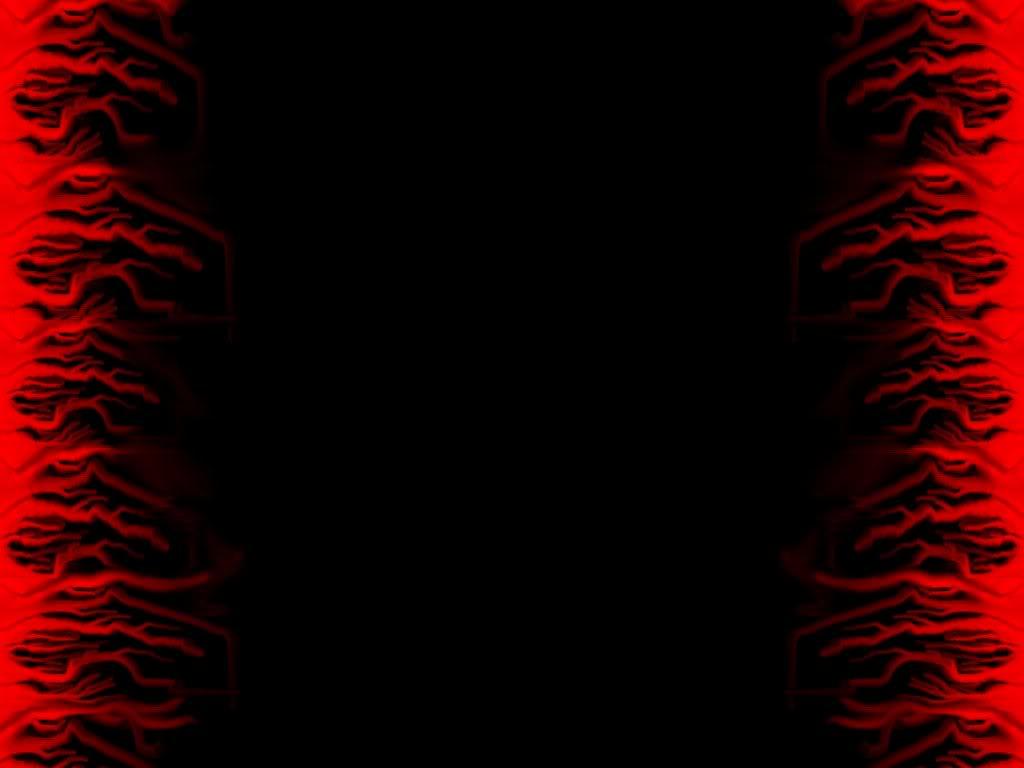 Flames Wallpaper Background Theme Desktop 1024x768