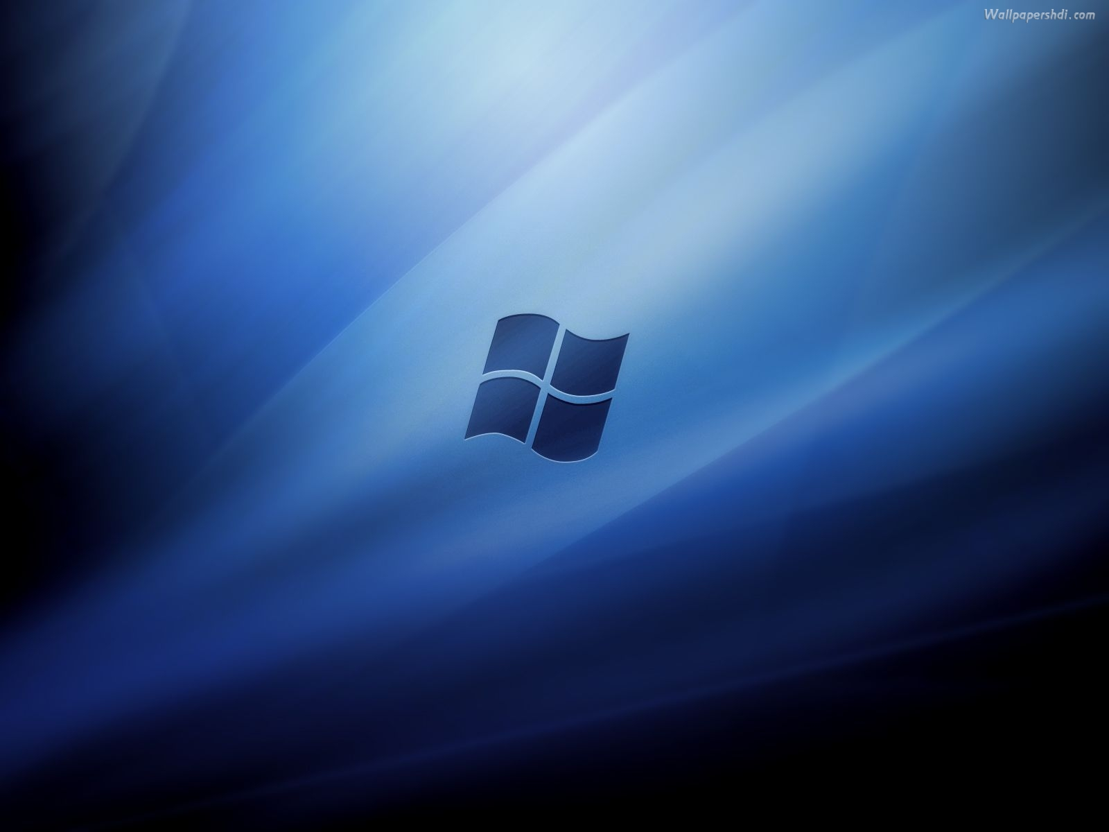 Microsoft Wallpapers Download HD Wallpapers 1600x1200