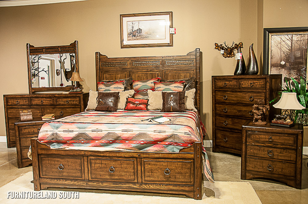 Free download country bedroom furniture setsFolio 21 ...