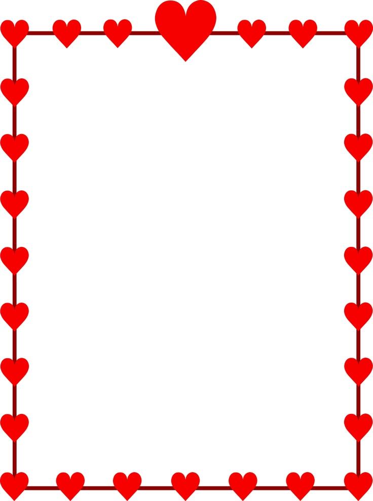 Valentine S Day Images Download Clip Art Clip Art 736x990