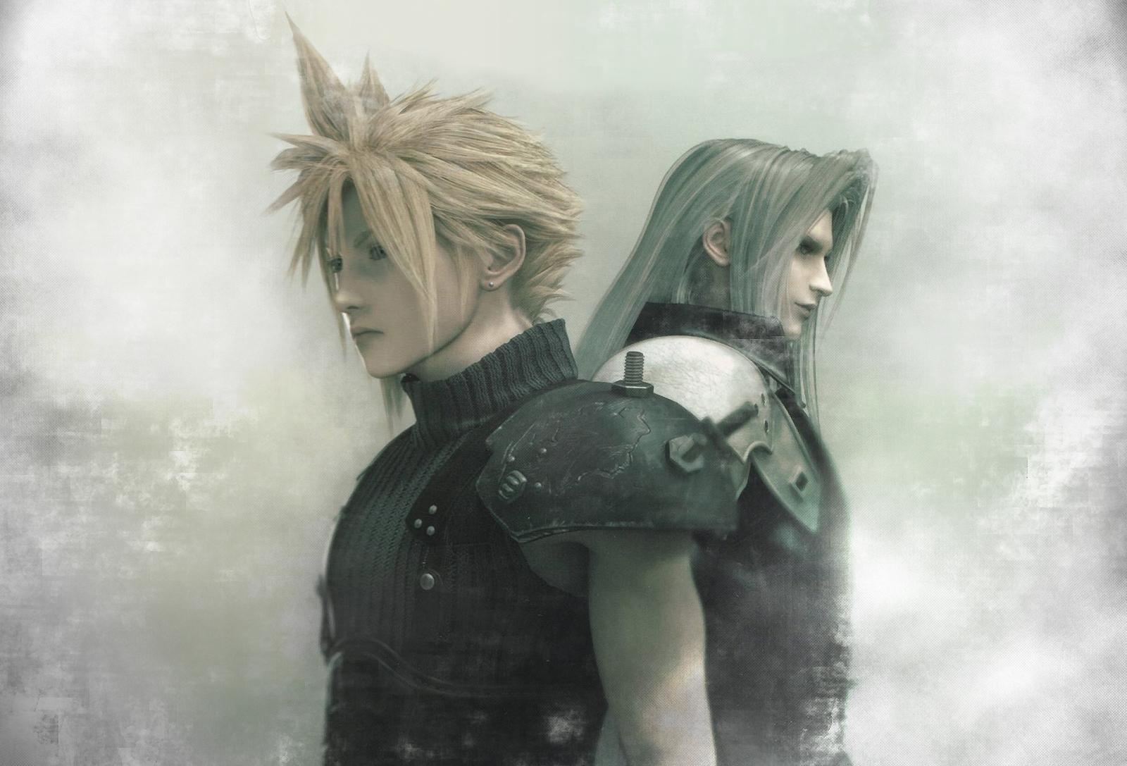 8ss1600wallpapers Final Fantasy VII cloudAC 25794 1600x1200 3294jpg 1600x1087