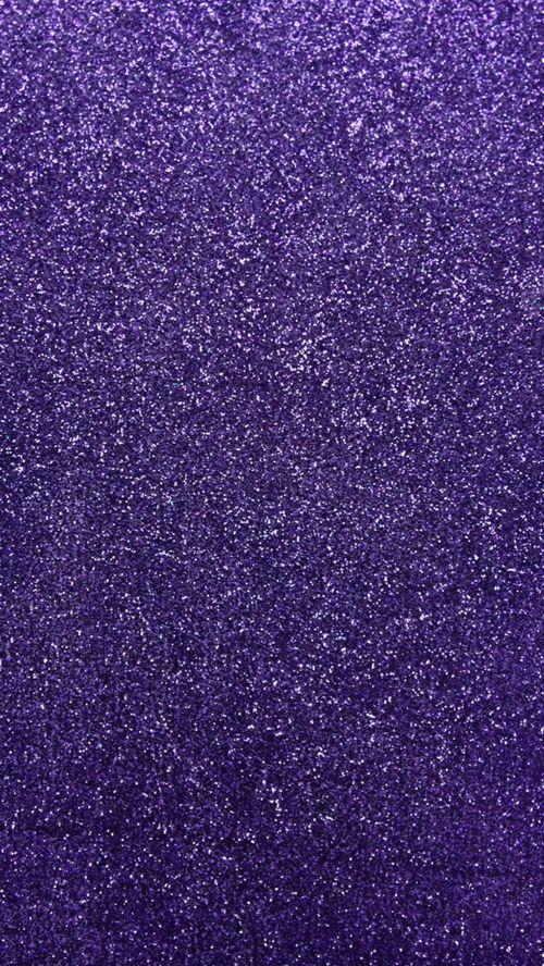 Free download Purple Glitter Phone Wallpaper Backrounds ...