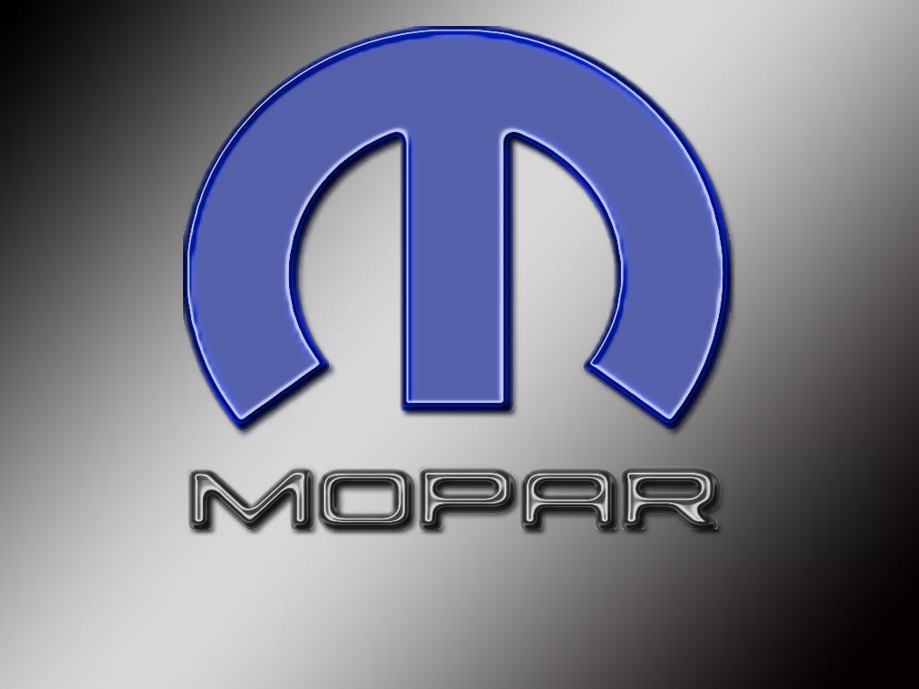 Mopar Logo Mopar Logos Pinterest 1024x768