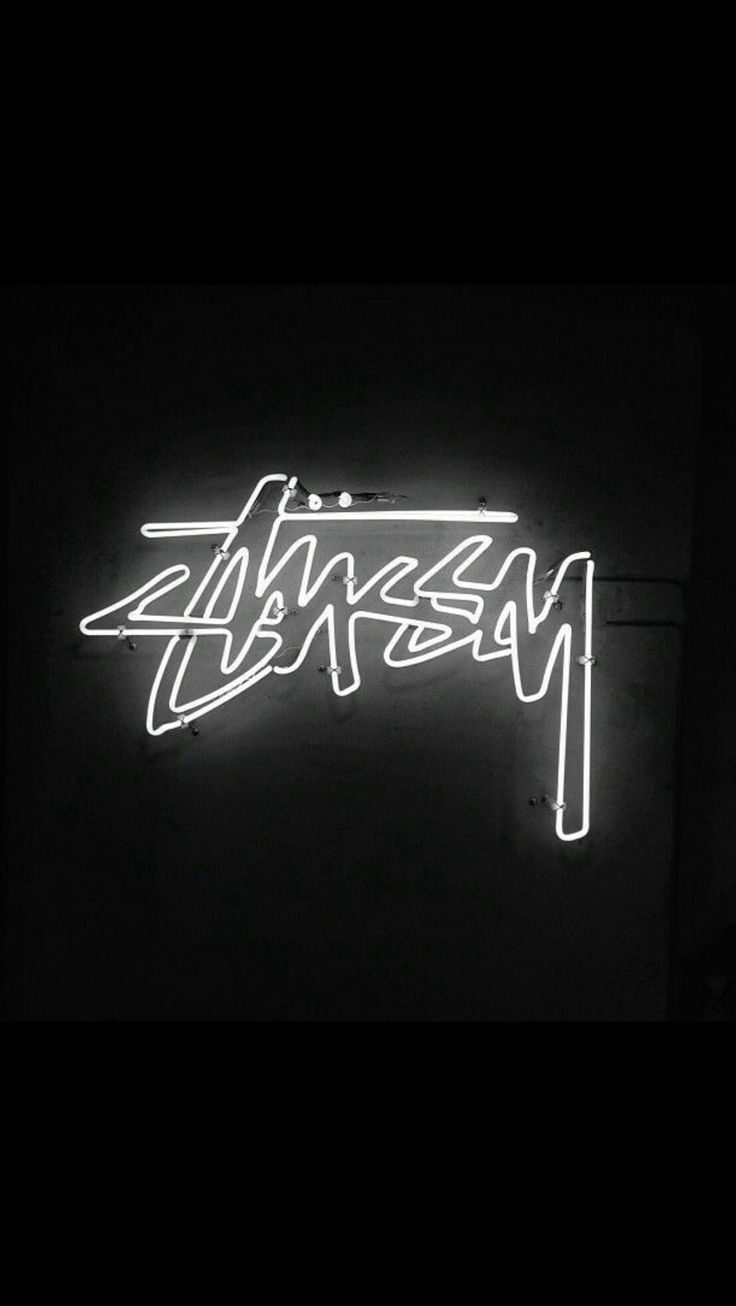 Pin by Davidcro on Posters in 2019 Hypebeast wallpaper Stussy 736x1306
