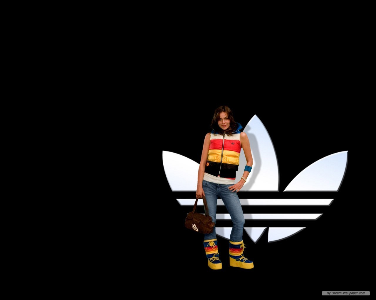 URL httpwwwdream wallpapercomsport wallpaperadidas wallpaper 1280x1024