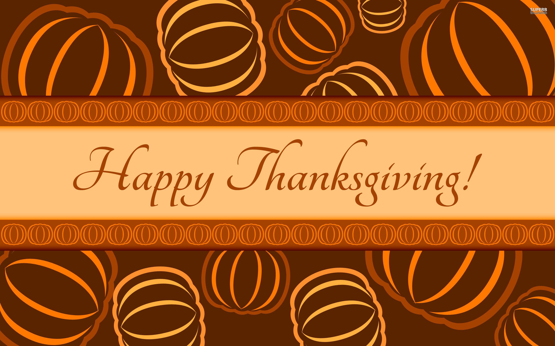 3D Thanksgiving Backgrounds   WallpaperAsk 2880x1800
