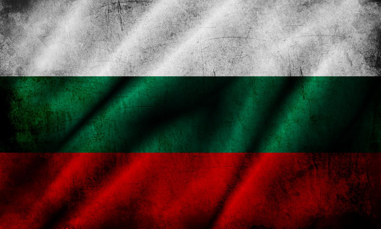 украинские флаг болгарии фото каждой