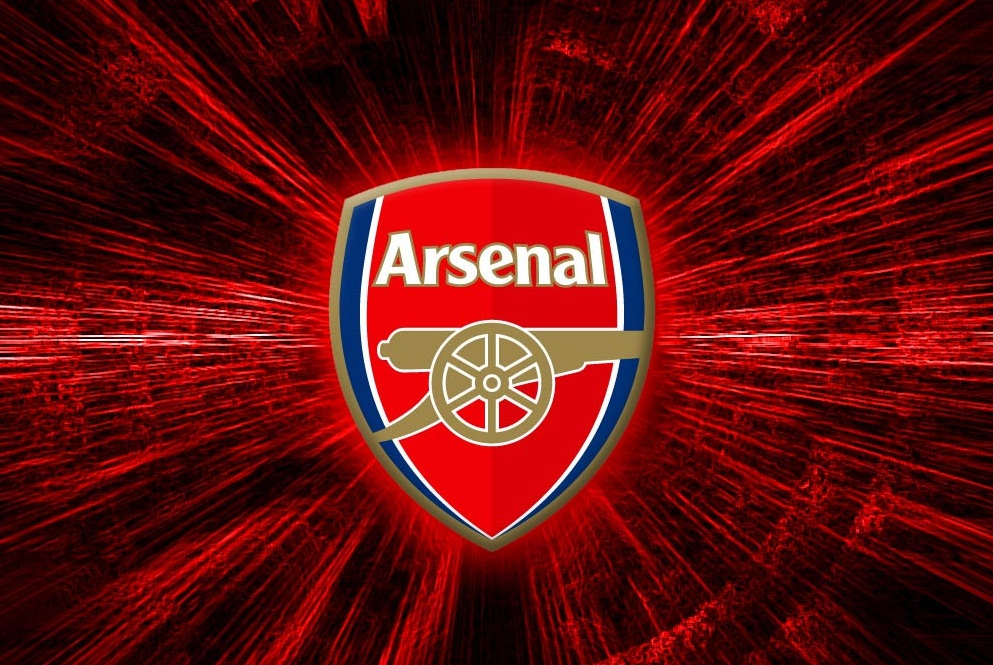 Arsenal HD Wallpapers 2013 2014   All About Football 993x665