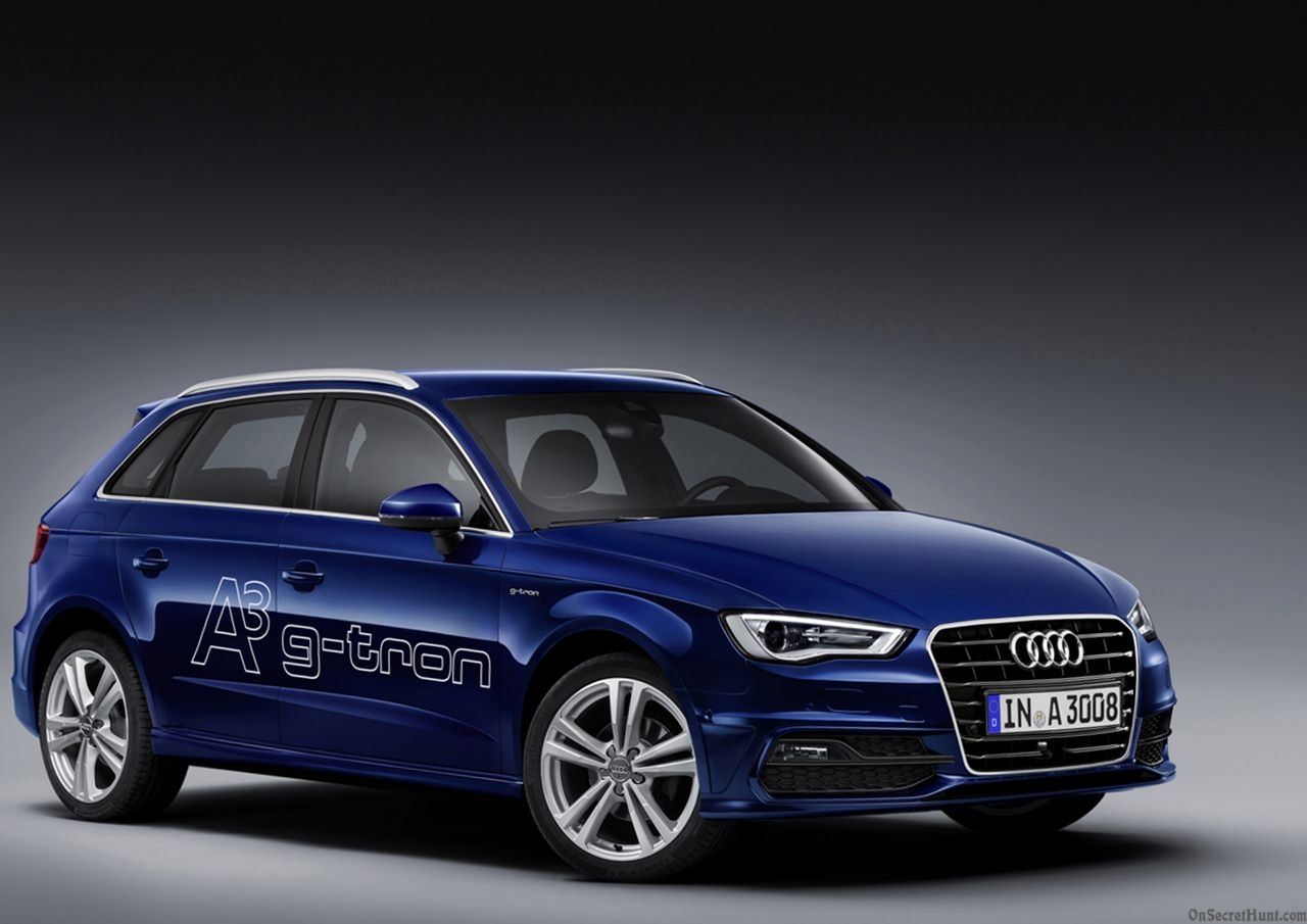 2015 Audi A3 HD Picture Wallpaper Attachment 711   Grivucom 1280x905
