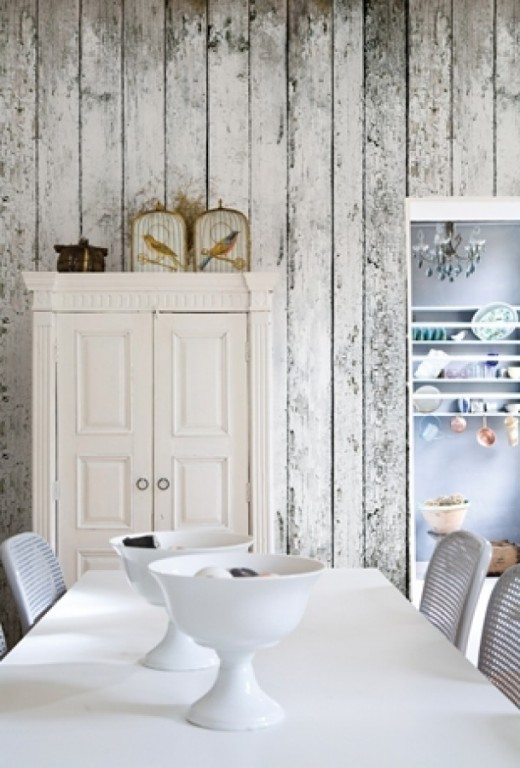 Free Download Trending Faux Wood Wallpaper Simply Grove