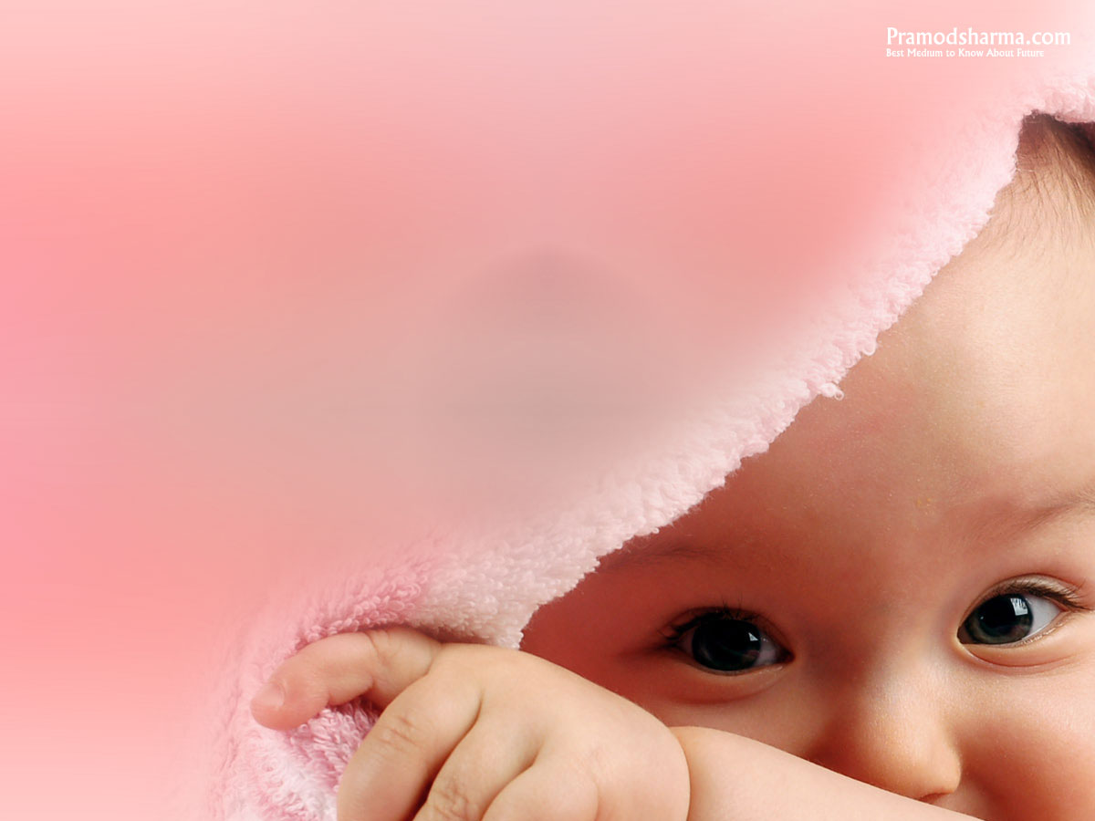 Baby Wallpapers Baby Nursery Wallpaper angel baby wallpaper Baby 1200x900