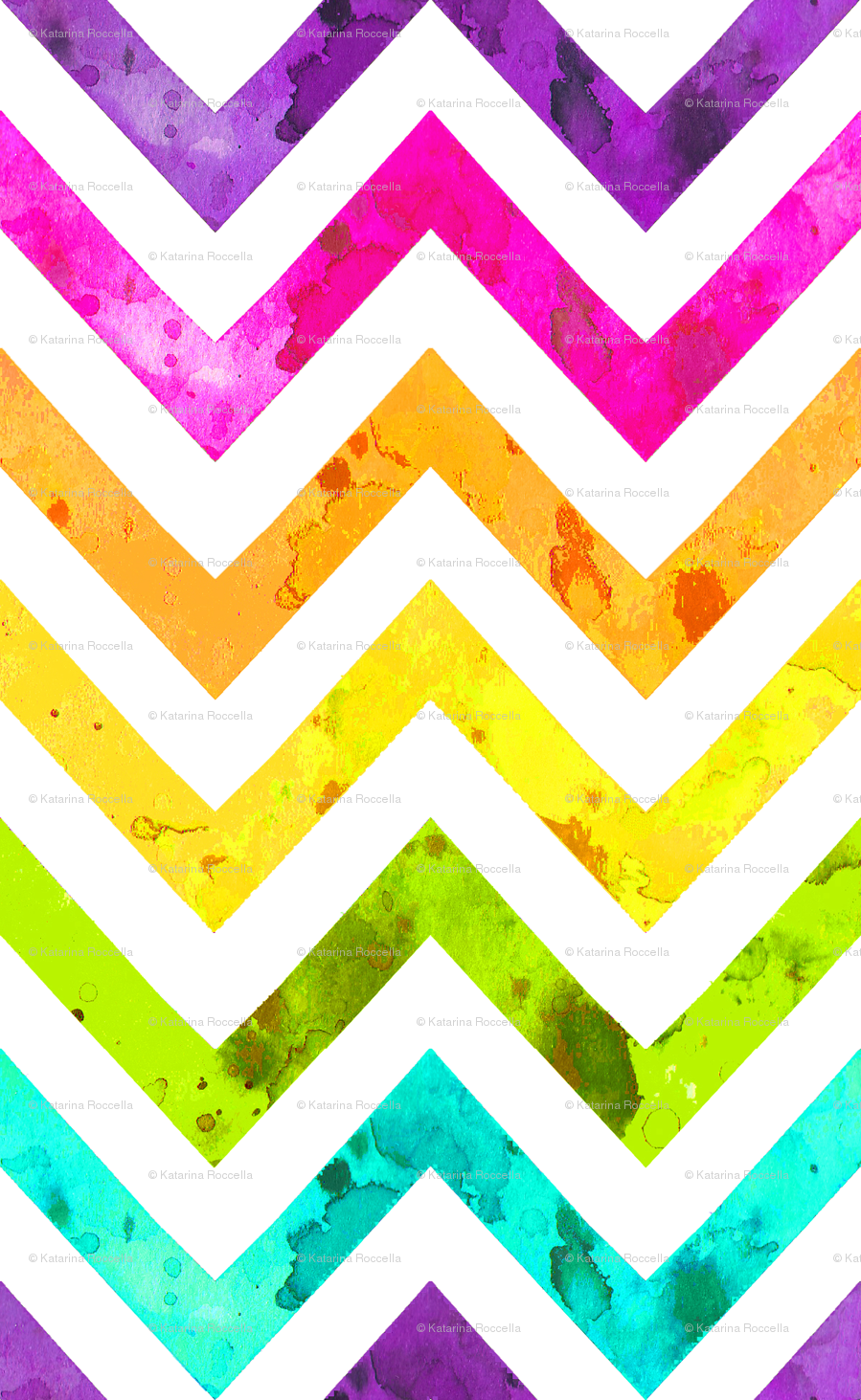 Cute Chevron Wallpaper - WallpaperSafari