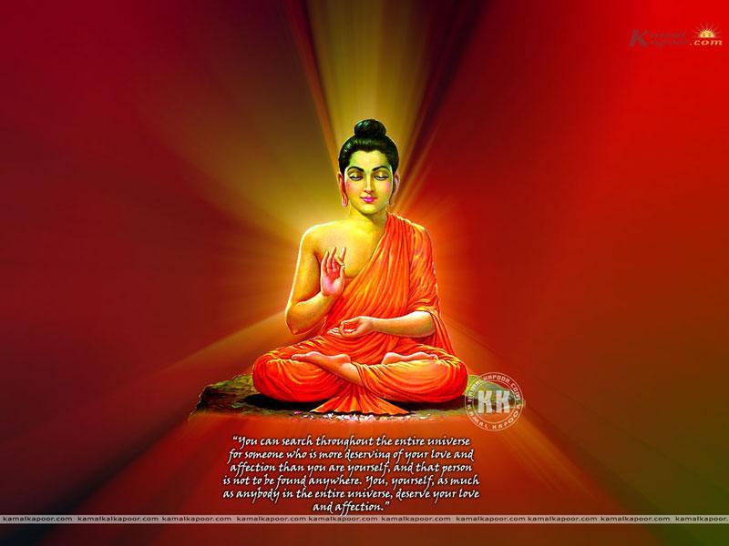 wallpaper Buddhist Wallpaper Download Buddha Wallpaper 800x600