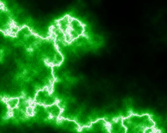 cool lightning wallpapers
