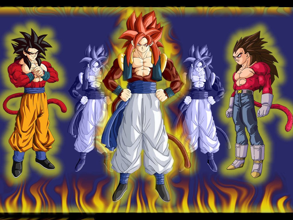 Free Download Gogeta Goku Wallpaper 22618181 Page 9 1024x768 For Your Desktop Mobile Tablet Explore 74 Gogeta Wallpapers Vegito Wallpaper Goku Super Saiyan 4 Wallpaper Dbz Gogeta Wallpaper