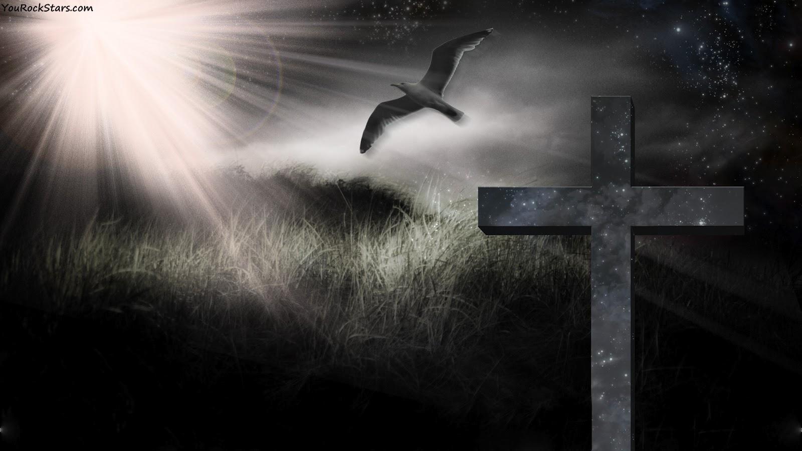 Download Jesus Christ God Blu God Jesus HD Blu Ray Wallpapers 1600x900