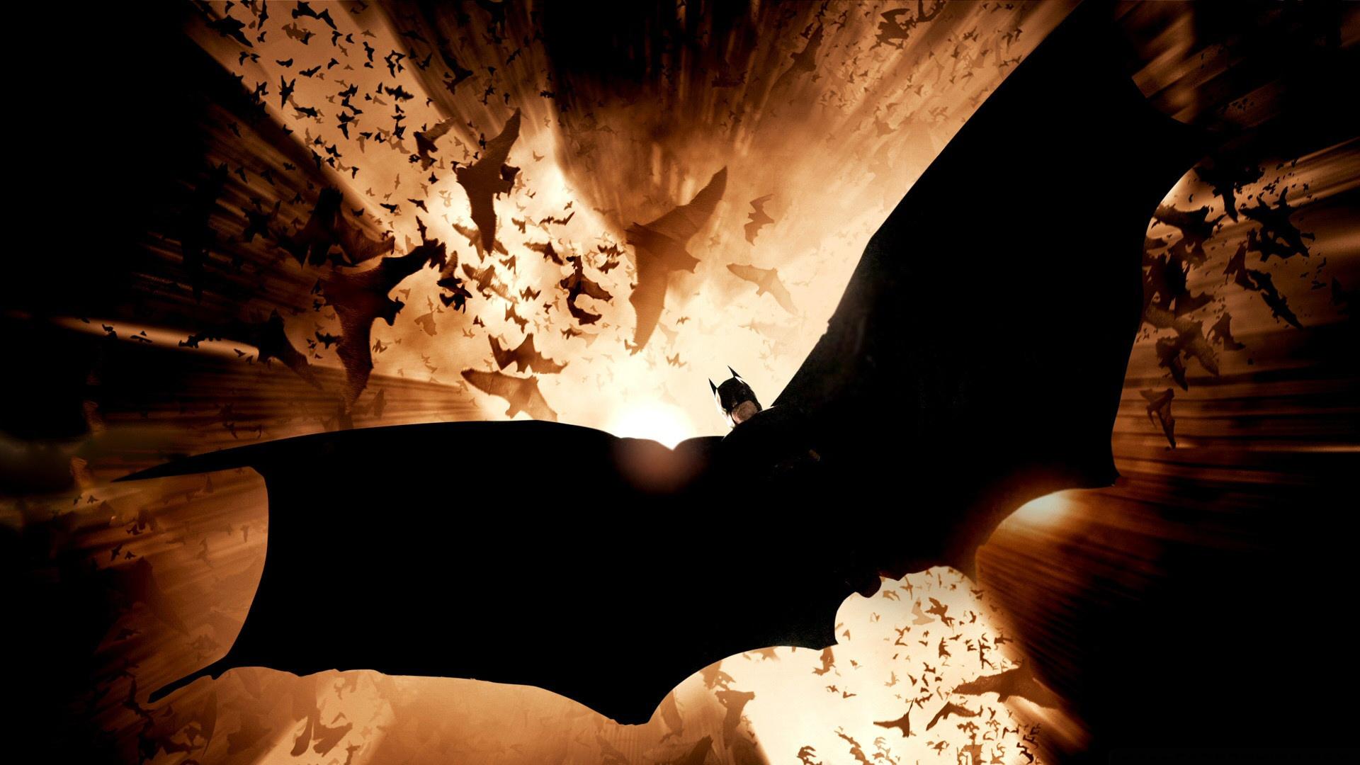 2012 Batman Movie Wallpapers HD Wallpapers 1920x1080