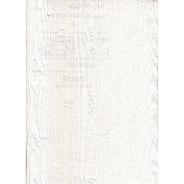41 Paintable Wood Grain Texture Wallpaper On