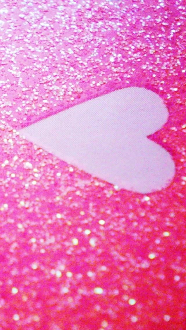Pink Wallpaper iPhone - WallpaperSafari