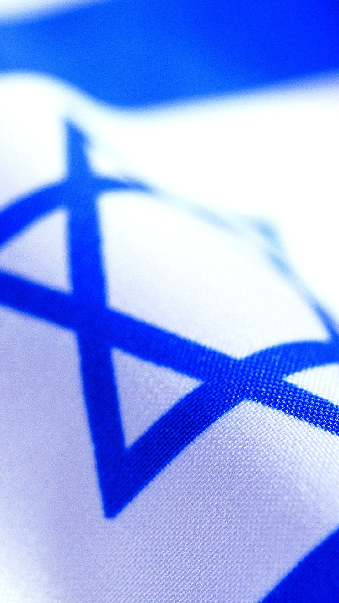 Israel Flag Wallpapers   Top Israel Flag Backgrounds 1080x1920