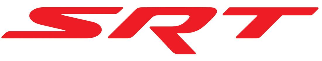 SRT Logo Wallpaper - WallpaperSafari