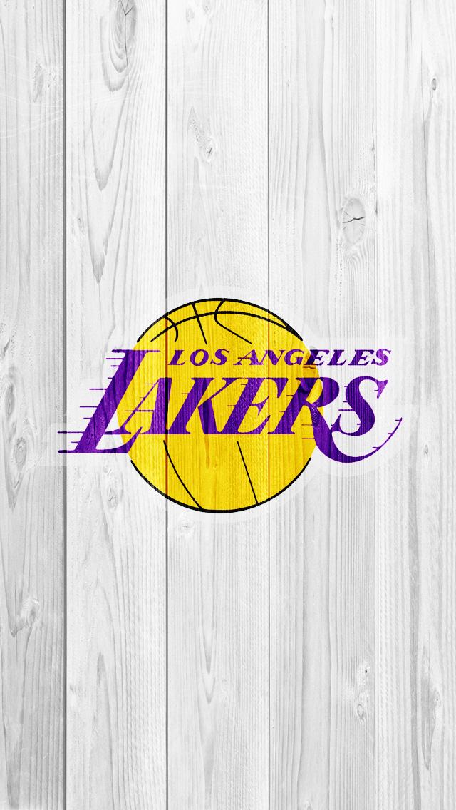 Cool Basketball Wallpapers for iPhone  WallpaperSafari