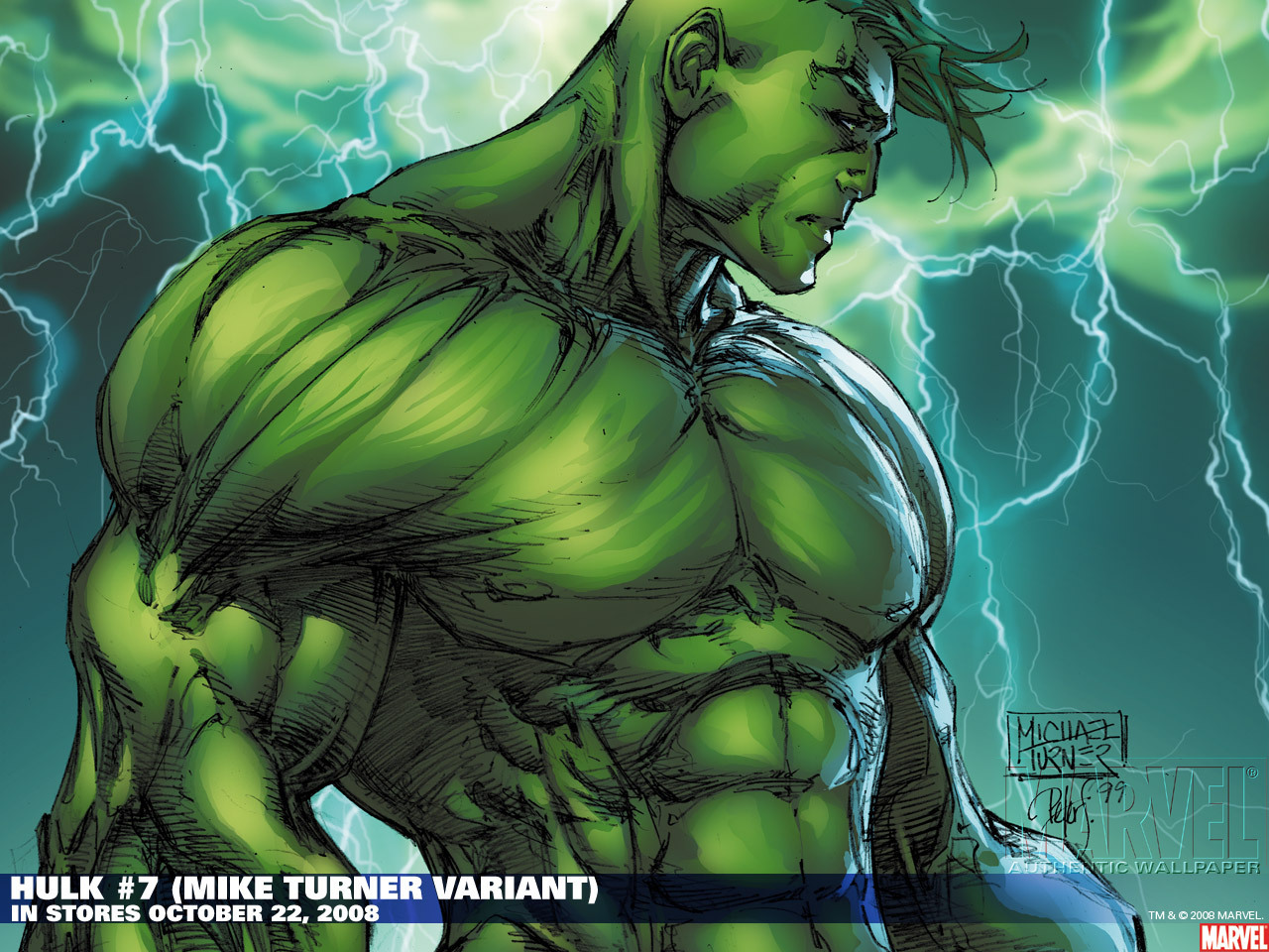Hulk   The Incredible Hulk Wallpaper 14044449 1280x960