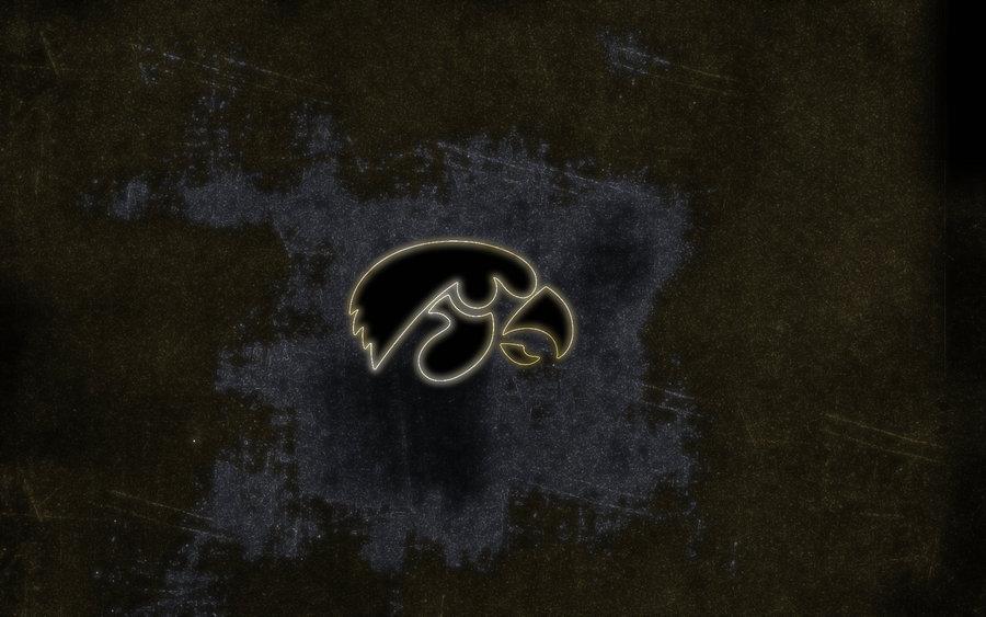 Iowa Hawkeye Wallpaper by nellym2011 900x563