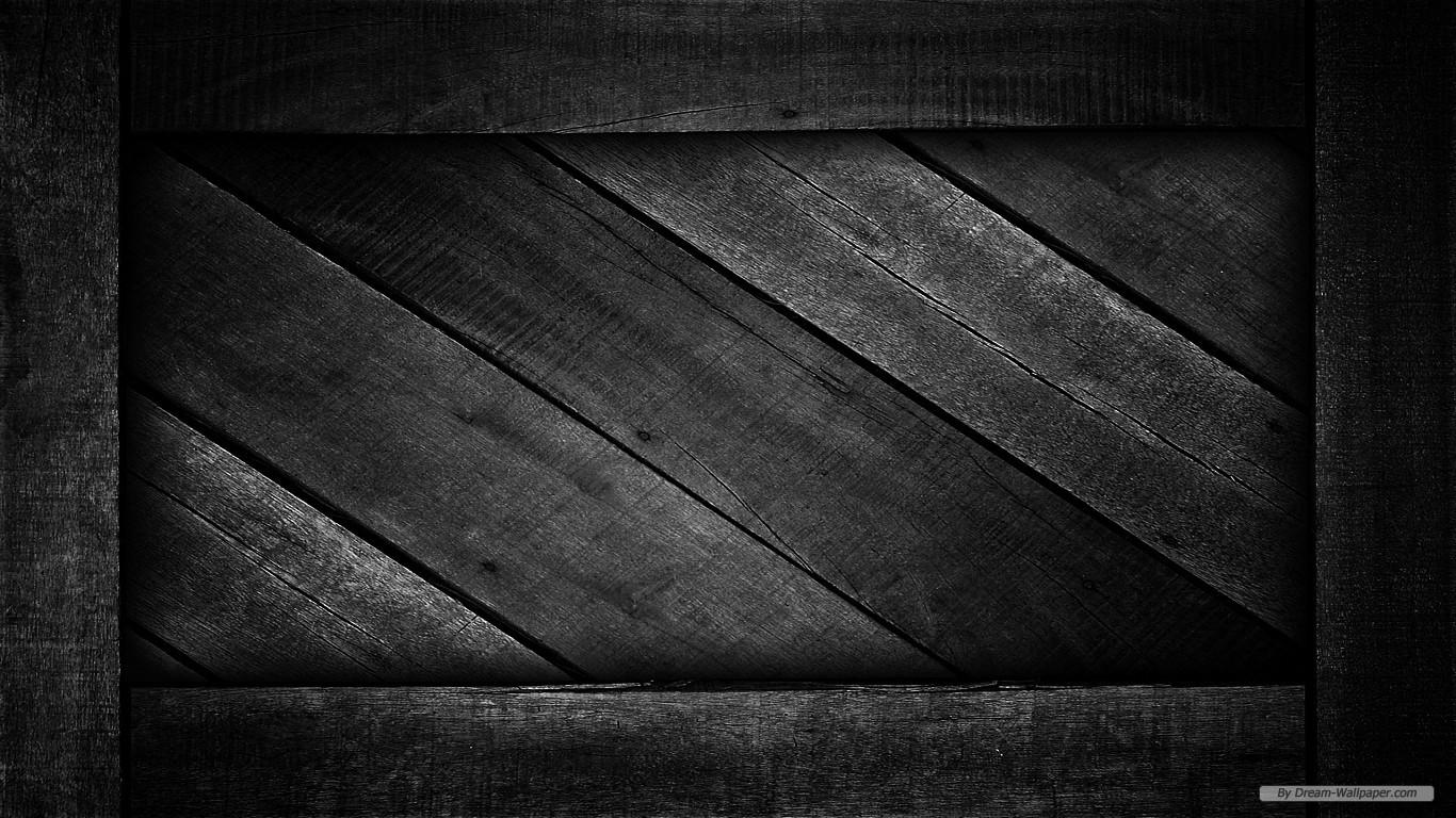 Wallpaper   Art wallpaper   Black Background 4 wallpaper 1366x768