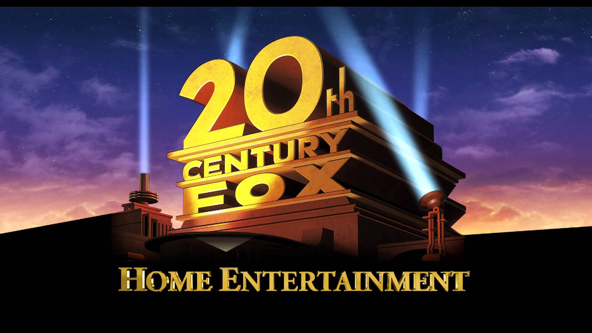 Galleries Related 20th Century Fox Logo Lucasarts Lucasfilm Pictures 1920x1080