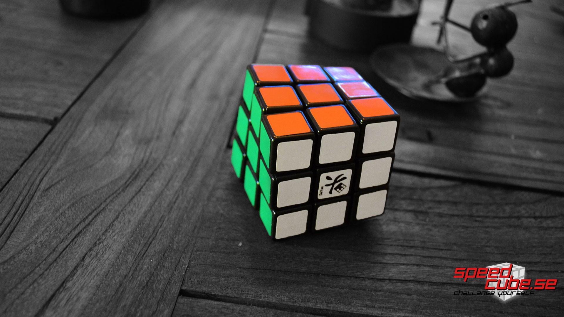 Rubiks Cube Wallpaper 1920x1080 Rubiks Cube Speedcube 1920x1080