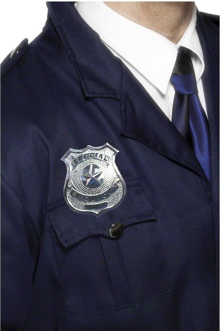 Police Badge Wallpaper wallpaper wallpaper hd background desktop 753x1120