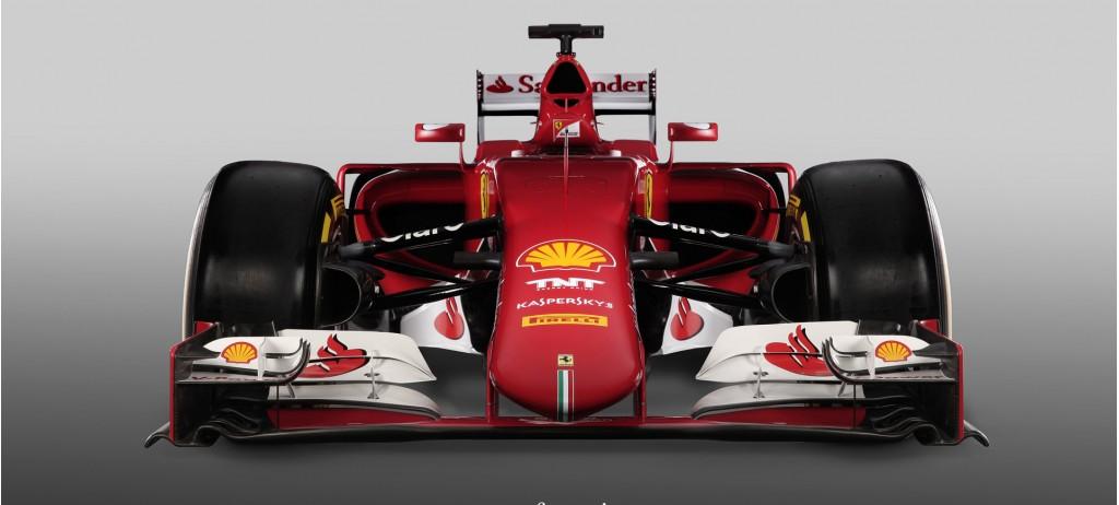 Formula 1 Wallpaper Ferrari The Art Mad Wallpapers 1024x462