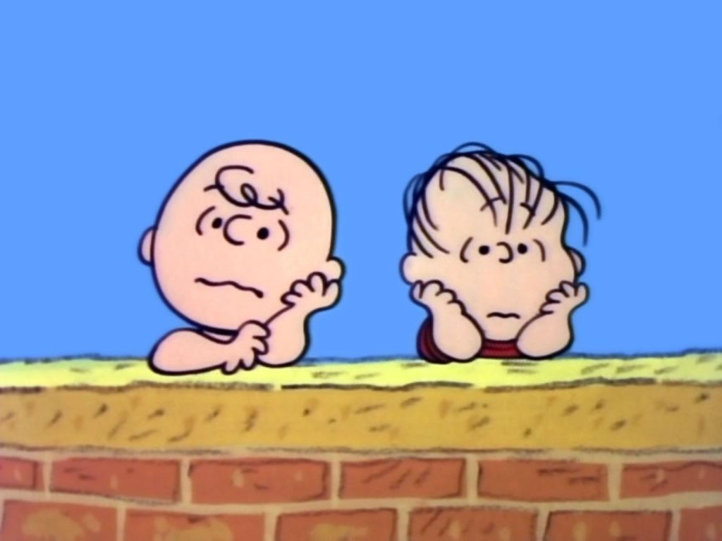 Peanuts   Peanuts Wallpaper 26798652 1024x768