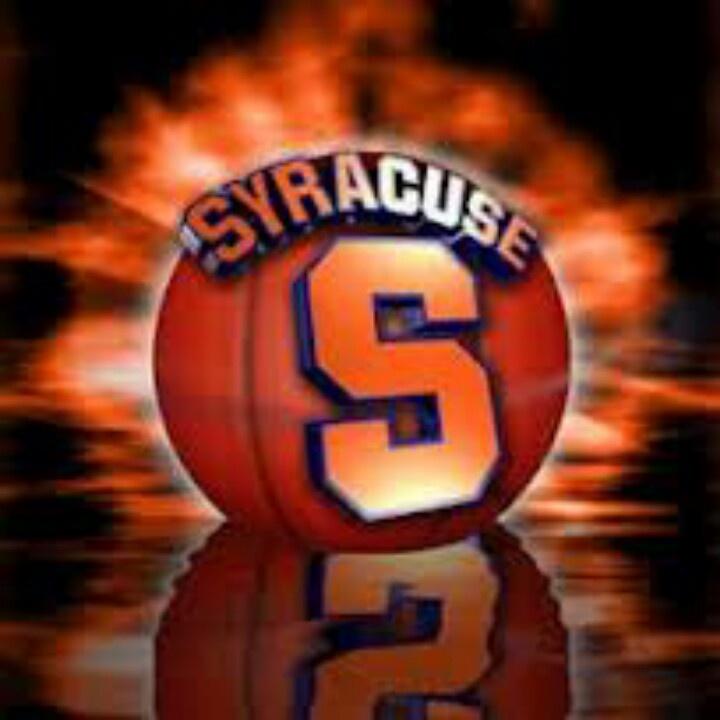 Syracuse Orange Basketball Tickets Syracuse Orange 720x720