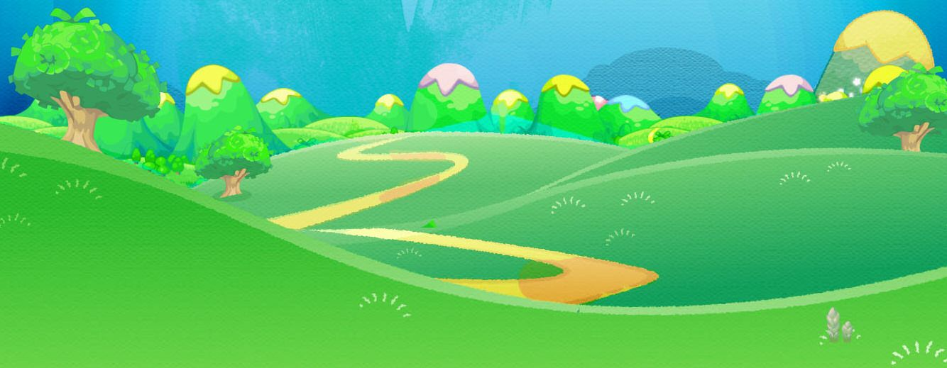 kirby background   Google Search Hopper Golf courses Table 1334x519